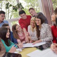 Il 14 settembre ripartono i corsi di grafologia anno 2019-2020, sospesi a febbraio