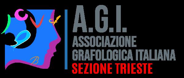 logo-AGI-TS-2